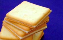 長崎・チーズチョコラングドシャ