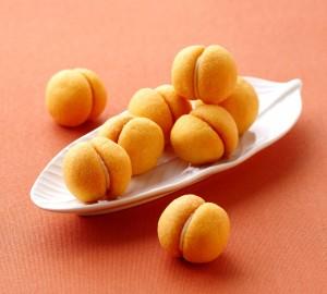 博多果樹園マンゴーマンゴーイメージ